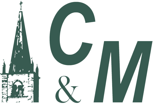 Onoranze Funebri Castagno e Mattè